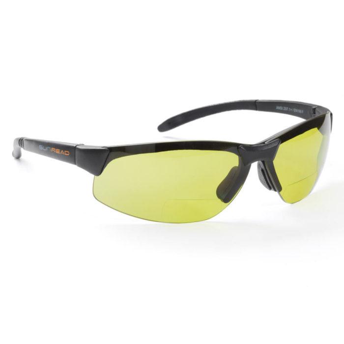 Sunread Sport Golf- Versatile