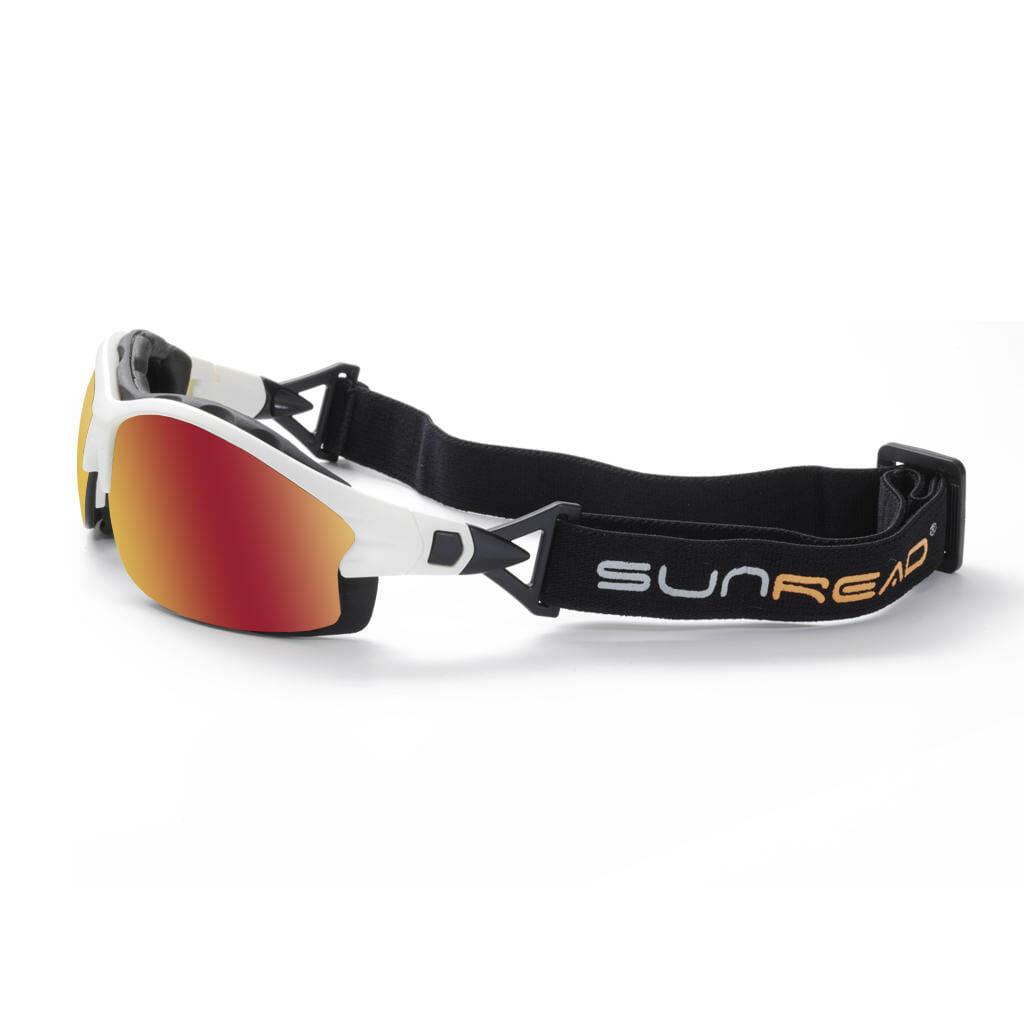 12f1d7e9ff00f Sunread Snow ski googles sunglasses