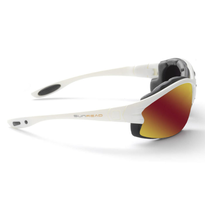 Sunread Snow ski googles/sunglasses