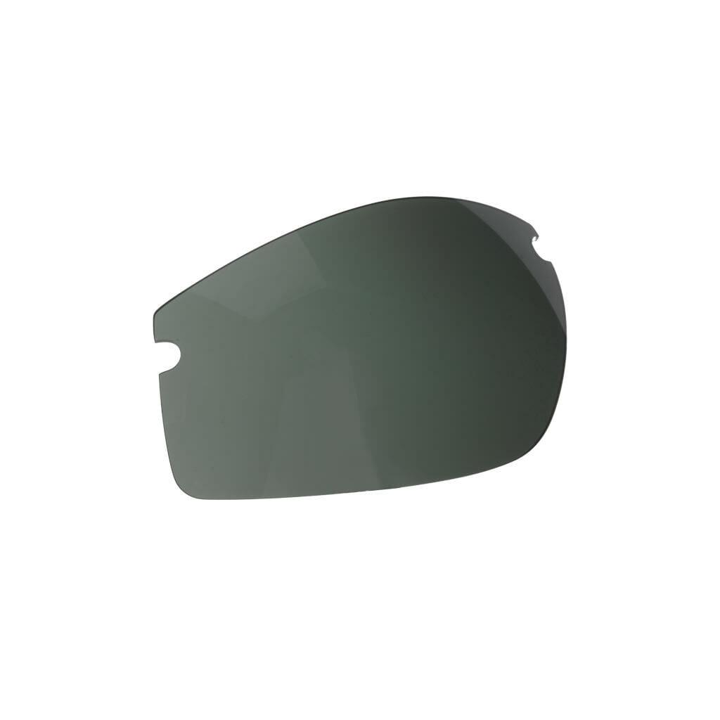e6a2e21901 X-Lens – Extra lenses to model Sport